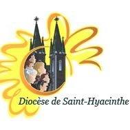 Diocèse de Saint-Hyacinthe