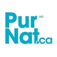 PurNat - Socially Responsible Organisation