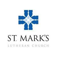 St. Mark's Lutheran Church, Washington, IL
