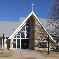 American Lutheran