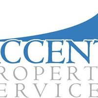 Accent Property Services