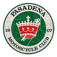 Pasadena MC