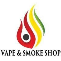 Vape & Smoke Shop - Pembroke Pines