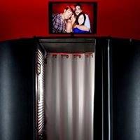 Reflections Photobooths, Inc.