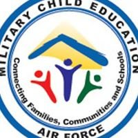 Minot Air Force Base School Liaison Officer