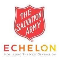 Echelon Grand Rapids