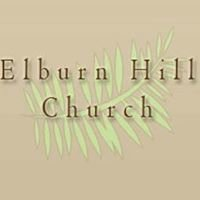 Elburn Hill Church