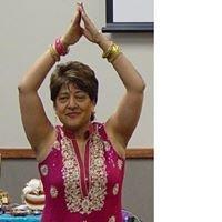 Neelam's Bollywood Dance Academy