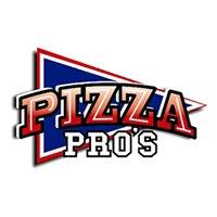 Pizza Pros DeKalb