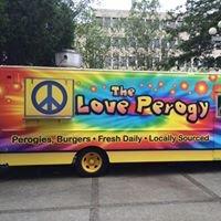The Love Perogy