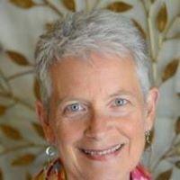 Julie Interrante