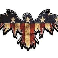 Freedom Vapes LLC