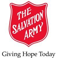 The Salvation Army of St.Croix