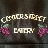 Center Street Eatery - Arrowwood, Alberta