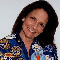 Jill Rutan Hoffman