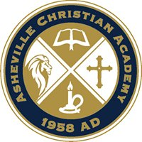 Asheville Christian Academy (ACA)