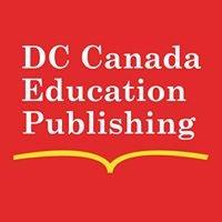 DC Canada Education Publishing
