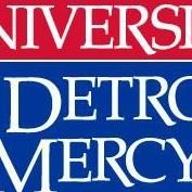 University of Detroit Mercy Physician Assistant Program
