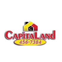 Capitaland Custom Builders and Remodelers