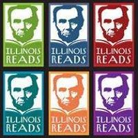 Illinois Reads