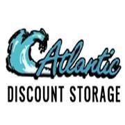 Atlantic Discount Mini- Storage