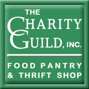The Charity Guild, Inc.
