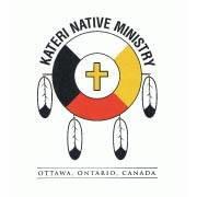 Kateri Native Ministry of Ottawa