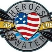 Heroes on the Water Heartland Chapter