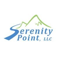 Serenity Point LLC
