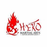 Hero Martial Arts