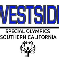 Westside Special Olympics