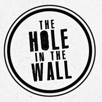 The Hole in the Wall T.O.
