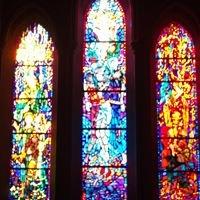 ELCA Federal Chaplaincy Ministry Updates
