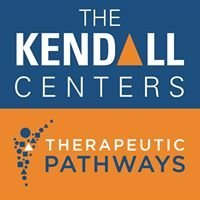 The Kendall Centers & Therapeutic Pathways, Inc.