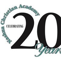 Nashua Christian Academy & International Christian Leadership Institute