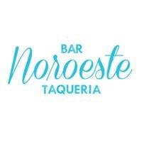 Bar Noroeste