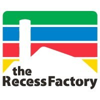 The Recess Factory