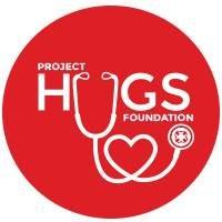 Project HUGS Foundation