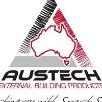 Austech  External Building Products