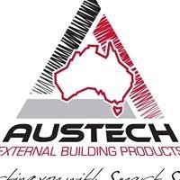 Austech  External Building Products