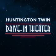 GQT Huntington Twin Drive-In