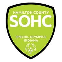 Special Olympics Hamilton County - SOHC