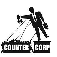 CounterCorp