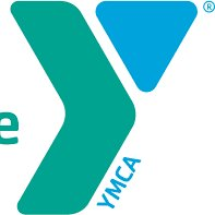 Geneva Lakes Family YMCA