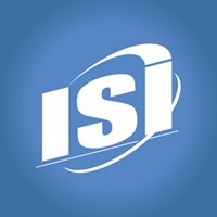 ISI Telemanagement Solutions