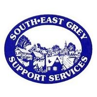 South-East Grey Support Services