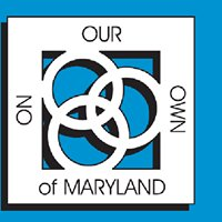 On Our Own of Maryland, Inc.