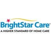 BrightStar San Mateo