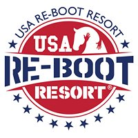 USA Re-Boot Resort