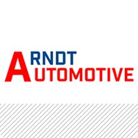 Arndt Automotive
